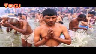 Humble Offering to Kalki   Sri Bhagavan Sutra   English Version   Episode 23   Gyana Yogi
