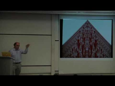 2012 06 12 maths wolfram notCC edit