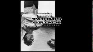 Taurus Grimm - Stand Up