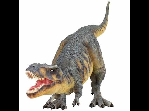 dinosaures jouets dessin anim pour les enfants youtube. Black Bedroom Furniture Sets. Home Design Ideas