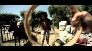 Caparezza the best Vieni A Ballare In Puglia video ufficiale