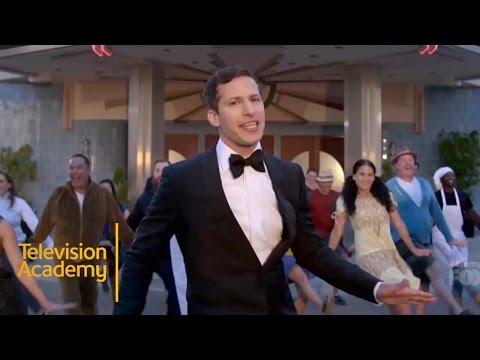 2015 Emmys |