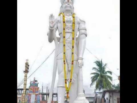 Buddhi  balam yashoda dhairyam
