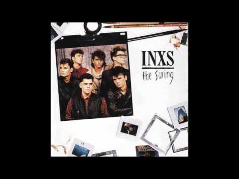 Original Sin (Album Version) by INXS