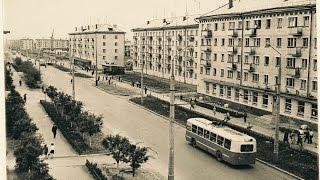 видео строительство домов Тольятти