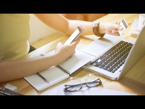 China E-commerce: Online Retail Intensifies Tech Race