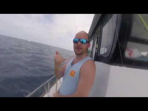 Incredible South Florida Drift Fishing Secrets (Jupiter)