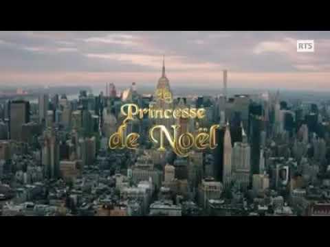 film-2020-complet-en-français-(-la-princesse-de-noël)