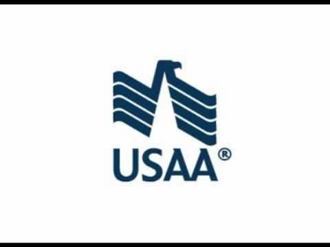 USAA Defending Your Cash - Military Debt Consolidation Loans - YouTube