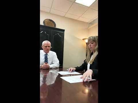 John A Gupton College Video 1 digital marketing