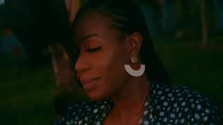 Pappy Kojo - My Heart [Feat. Kuami Eugene] (Official Music Video)