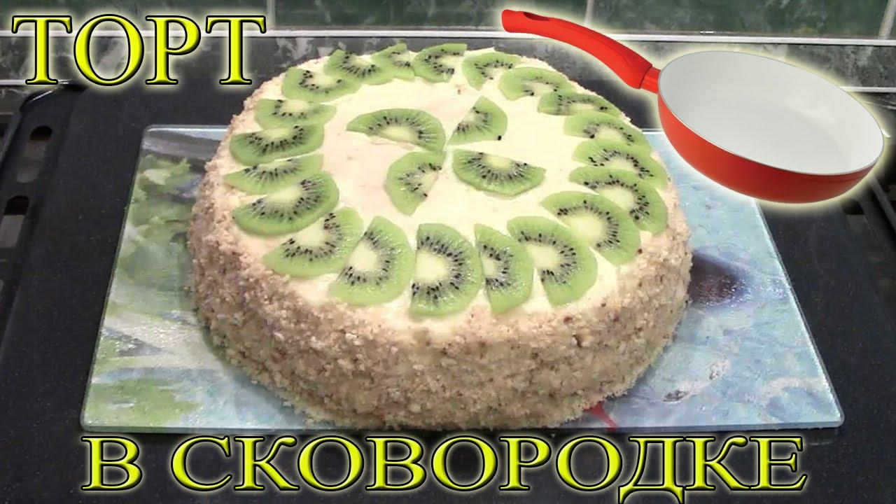 Рецепт рулета из семги с сыром с пошаговыми фото