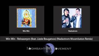 Play Releaserpm (Nadastrom Remix)