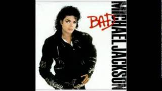 Michael Jackson - Bad (Extended Version)