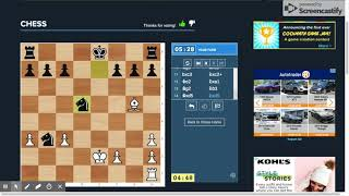 Chess Coolmath Can You Beat Bot Level 8