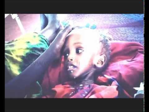 Somalia - Azerbaijan