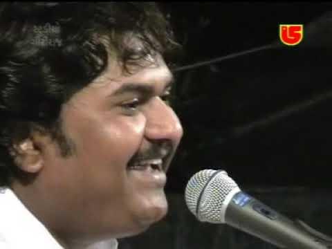 Download 07-Devaliya Live    Osman Mir    Kahe Teri Akhiyo Me Pani Ho Meera Prem Deewani Meera Krishn Deewani