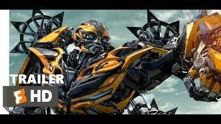 Transformer 6 Official Trailer (2019)