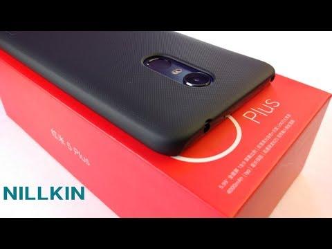 Xiaomi Redmi Note 3 Pro - замена экрана, разборка / сборка - YouTube