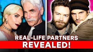 The Ranch Cast: Real-Life Partners Revealed! |⭐ OSSA Radar