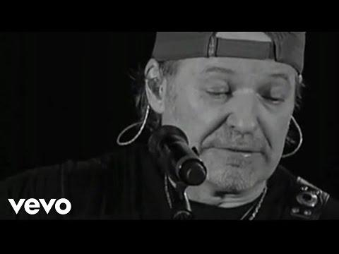 Vasco Rossi - Tango...(Della Gelosia) (live Europe indoor)