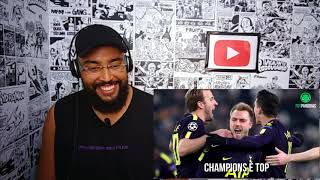 Baixar ♫ REAL MADRID 3x1 PSG: CHAMPIONS É TOP | Paródia The Weeknd - Starboy ft. Daft Punk