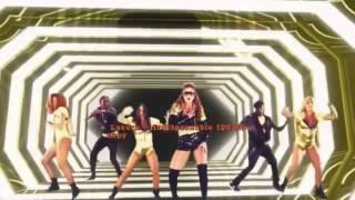 Plagios en el K-POP según WikiDrama