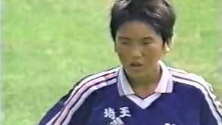 Repeat youtube video 【原口元気】江南南×富山北 全日本少年サッカー大会決勝