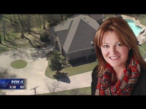 UPDATE   Grand Prairie ISD Home Renovations