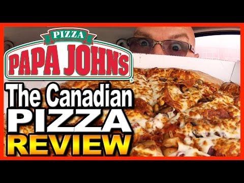 Papa John's Pizza - 14