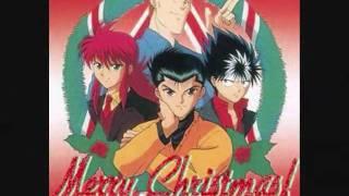 18) Feliz Navidad Eddie