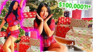 Download What I Got For Christmas 2018! Mp3 and Videos