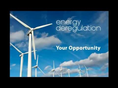 ATTENTION NETWORKERS MOMENTIS WITH JUST ENERGY MLM ENERGY DEREGULATION YOUR OPPORTUNITY IS NOW!