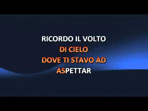 Aa. Vv. - Love In Portofino (Video karaoke)