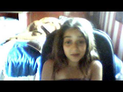 Vídeo da webcam de 5 de janeiro de 2013 11:39