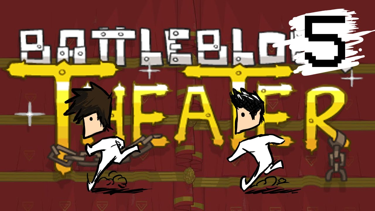 battleblock theater how to know if you get all gems