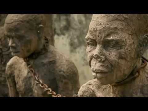 MAAFA 21: A documentary on eugenics and genocide