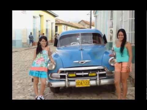 cuba youtube comics de prostitutas