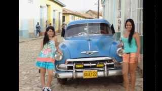 Repeat youtube video Cuba 2013