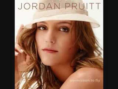 "3. ""In Love for a Day"" by Jordan Pruitt [FULL SONG!]"