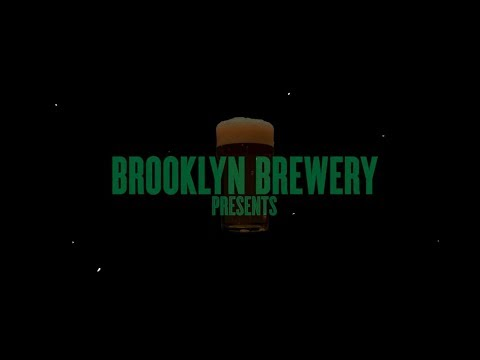 Who Is Brooklyn Brewery?