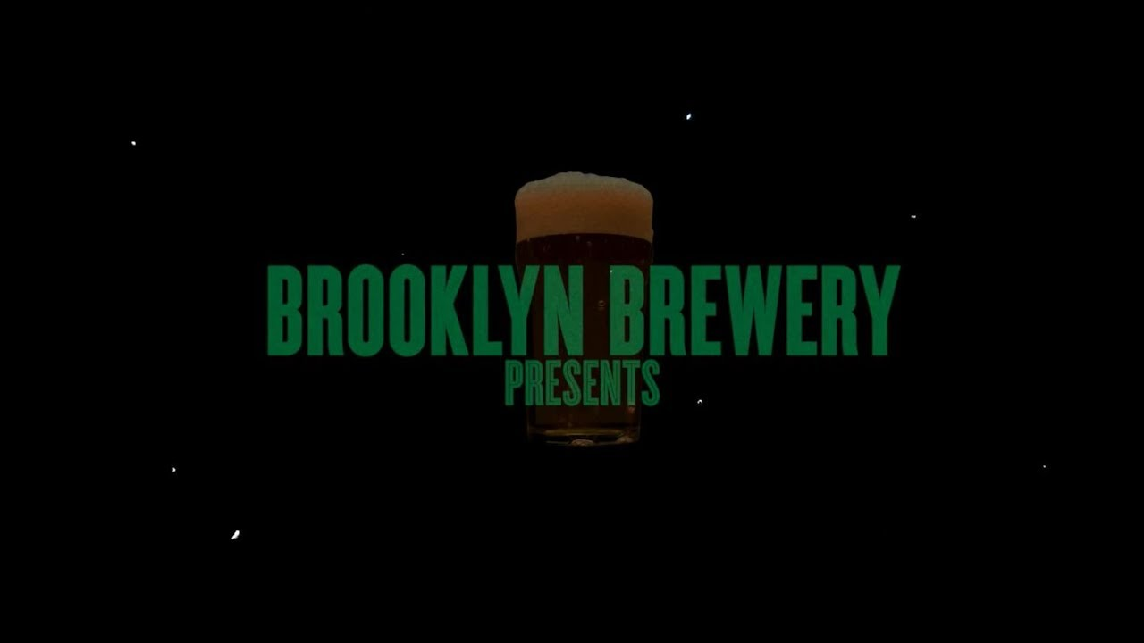 who is brooklyn brewery