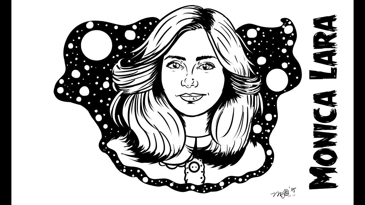 goodbye jenna clara oswald coloring page youtube