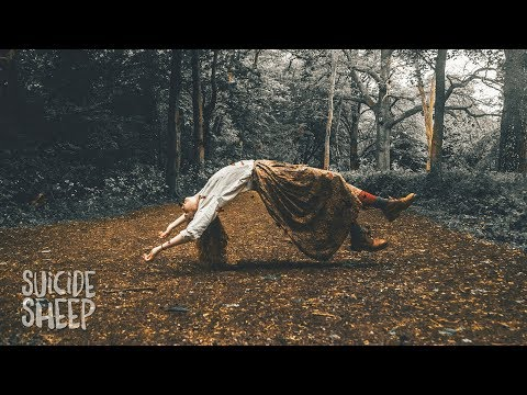 Mansionair – Easier (ft. SHAED)