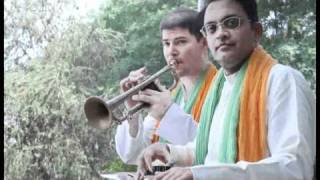 National Anthem India Jana Gana Mana Jaya Hey Tribute to Tagore Jaywant Naidu