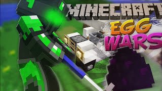 Video de GOLF EGG WARS CON SORPRESA!