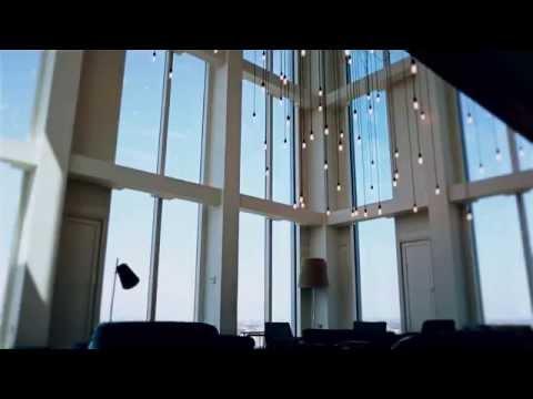 Sonia Kamel Interiors - Nido, Spitalfields