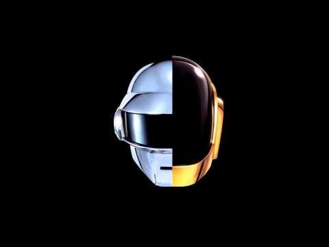 Daft Punk - No End ???