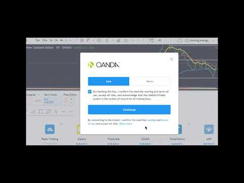 how-to-link-tradingview-to-your-oanda-forex-broker