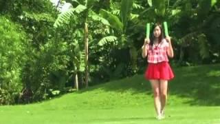 Video YouTube   airasia commercial download MP3, 3GP, MP4, WEBM, AVI, FLV Agustus 2018